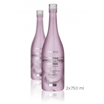 Nutrivi Peptide Beauty Drink 2 x 750 ml- suplement diety